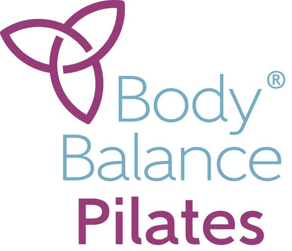 Partner Body Balance Pilates Hennef